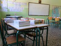 Λειτουργικά αναλφάβητοι μεγάλη μερίδα των μαθητών στην Ελλάδα