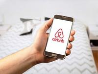 Έχετε εισόδημα από Airbnb; Δείτε πως θα το δηλώσετε