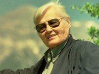 Θρίλερ με την κηδεία του Λυμπερόπουλου - Αναβλήθηκε γιατί δεν βρέθηκε κανείς να παραλάβει τη σορό!
