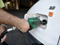 Ανησυχία στην αγορά για την τιμή του πετρελαίου