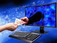 """""""Ψήνουν"""" νέες χρεώσεις, μέσω web banking, οι τράπεζες"""