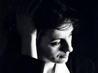 Ρεσιτάλ πιάνου της Ντιάνας Βρανούση στην αίθουσα του Ωδείου Φιλαρμονικής
