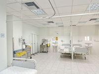 Οι νοσοκομειακοί γιατροί Αχαΐας για την αναβολή χημειοθεραπειών στο νοσοκομείο του Ρίου