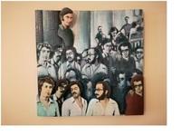 Ολοκληρώνεται η έκθεση «Μια φωτογραφία, 6 έργα» του Χάρη Βελαώρα το Πολύεδρο