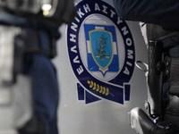 Βρήκαν τον 18χρονο που τον Μάρτιο μπούκαρε σε σπίτι Πατρινού κι έκλεψε 2.000 ευρώ