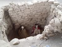 Βρέθηκαν σημάδια καρδιακής νόσου σε μούμιες 4.000 ετών