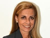 Kατερίνα Σολωμού: Η δημοτική αρχή της Πάτρας οφείλει να σταθεί στο ύψος των περιστάσεων
