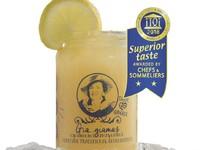 Αναψυκτικά Gia…giamas – Παραδοσιακά Σπιτικά Αναψυκτικά Με Άρωμα Οικογένειας