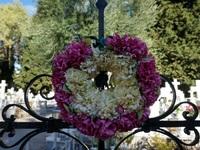 Συλλυπητήρια του Εμπορικού Συλλόγου Πάτρας για την απώλεια του Νίκου Λάγιου