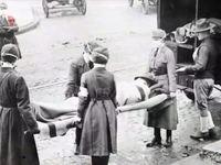 Ισπανική γρίπη: Τότε που κάθε μέρα στην Πάτρα πέθαιναν 50 νέοι, γυναίκες και παιδιά