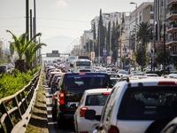 Αυτό είναι το πακέτο κινήτρων για την αγορά «καθαρών» αυτοκινήτων