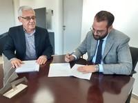 Με 5 εκατ. ευρώ χρηματοδοτούνται 364 αγρότες στην Περιφέρεια Δυτικής Ελλάδας