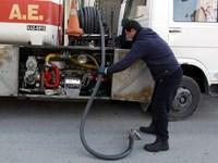 Όλα όσα πρέπει να γνωρίζετε για το πετρέλαιο θέρμανσης