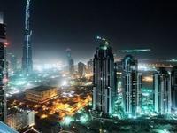 Εσείς ξέρετε ποιες πόλεις δεν υπήρχαν πριν από 50 χρόνια;;