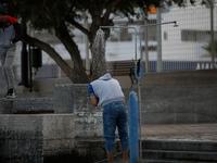 Έρχονται 60 πρόσφυγες στα Αγράμπελα Καλαβρύτων - Αφίξεις στον Πύργο