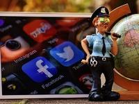 """Ομάδα του facebook - ασπίδα για τις κλοπές αυτοκινήτων-""""Βρήκαν"""" πάνω από 400 κλεμμένα στην Ελλάδα"""