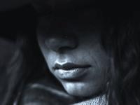 Έφηβοι: Αυτοτραυματισμοί, κατάθλιψη και απόπειρες αυτοκτονίας!