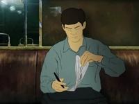 Ένα πολυβραβευμένο animation για την παράνοια