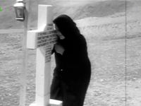 Καλάβρυτα 13 Δεκεμβρίου 1943 - Το Ολοκαύτωμα...