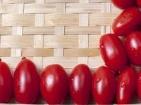 Οι ντομάτες κάνουν καλό στο σπέρμα των ανδρών και στη γονιμότητα