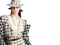 Tartan Fever και αυτό το χειμώνα: Φορέστε καρό και «μπλέξτε» τα!