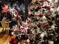Μaison: Εκπληκτικές προτάσεις (-20% έκπτωση) για christmas decor, δεν ξέρεις τι να πρωτοδιαλέξεις!