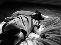 Η Γνωστική Συμπεριφορική Θεραπεία έχει οφέλη σε όσους υποφέρουν από αϋπνία
