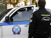 Συλλήψεις για ναρκωτικά σε Πάτρα και Πύργο