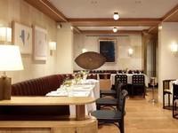 Το πιο σνομπ εστιατόριο της Νέας Υόρκης γκουγκλάρει τους πελάτες του πριν τους κάνει κράτηση!!!