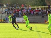 Η μπάλα στα γήπεδα της Αχαΐας - Αναλυτικά το πρόγραμμα