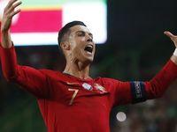 Ρονάλντο: Έτσι έφτασε στον μυθικό αριθμό των 700 γκολ