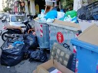 Δήμος Πατρών: Μέσα στο 2020 μπορεί να βγει ανάδοχος για το εργοστάσιο απορριμμάτων