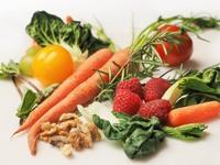 Η υγιεινή διατροφή μπορεί να εξελιχθεί σε μια επικίνδυνη εμμονή