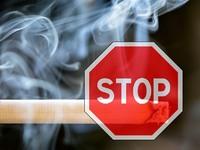 Σε αυτούς τους χώρους μπαίνει stop στο κάπνισμα