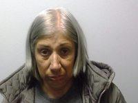 Αυτή η γυναίκα είχε εξαπατήσει ηλικιωμένους στη Δυτική Ελλάδα