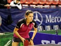 Το Σαββατοκύριακο τα προκριματικά του Πανελληνίου πρωταθλήματος ανδρών-γυναικών