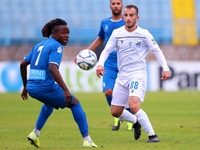 Το παζλ της φάσης των «16» του Κυπέλλου Ελλάδας