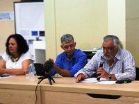 Παραιτήθηκε η διοίκηση του ΠΕΑΚ Πάτρας