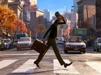 """Τον Ιούνιο του 2020 η νέα ταινία της Pixar & της Disney, το """"Soul"""""""