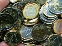 Εμφανίζονται ως οφειλέτες στην εφορία επειδή χρωστούν κάτω από ένα ευρώ...