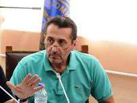 Γιατί θα στηρίξω με φανατισμό ΣΥΡΙΖΑ