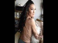28χρονη πάσχει από ασθένεια που την κάνει να φαίνεται 100 χρόνια μεγαλύτερη!