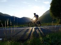 Δεκαοκτώ ηλεκτρικά ποδήλατα θα κυκλοφορήσουν στους δρόμους των Τρικάλων