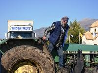 Τα διπλά θα πληρώνουν οι αγρότες για την ασφάλισή τους