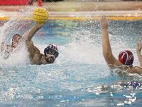 Ο ΝΟΠ νίκησε 15-11 τον Νηρέα Γέρακα
