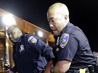 Σκοτώθηκε αγοράκι 4 ετών, το πυροβόλησε ο 5χρονος αδελφός του