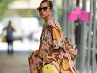 Lady Gaga: Η Vogue αποθεώνει το retro gl...