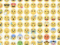 Το 83% της Generation Z αισθάνονται πιο άνετα να εκφράζουν τα συναισθήματά τους με emojis