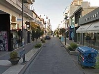 Ματαιώνεται η «Λευκή Νύχτα» στο Αίγιο – Βολές Δήμου προς Εργατικό Κέντρο & Σύλλογο Ιδιωτικών Υπαλλήλων