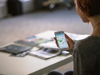 Αυτά είναι τα νέα μειωμένα πακέτα data που ανακοίνωσαν οι εταιρείες κινητής